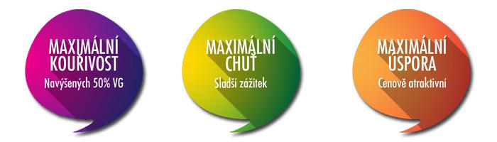 aramax_popisek_vyhody