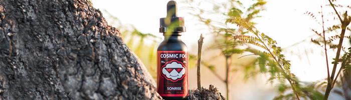 cosminc_fog_popisek