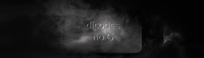 dicodes_no_6_popisek