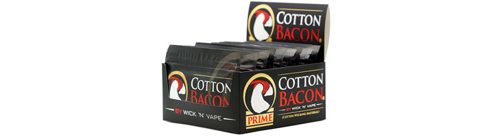 cotton_bacon_prime_popisek