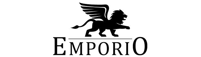 imperia_eliquid_emporio_popisek