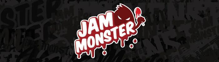 jam_monster_popisek