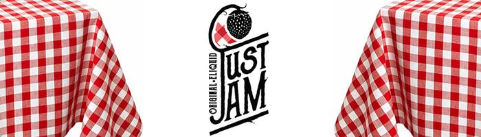 just_jam_popisek
