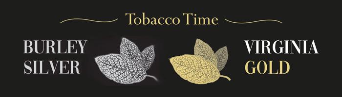 tabacco_time_popisek