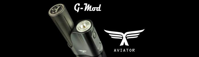 aviator_mods_g_mods_popisek