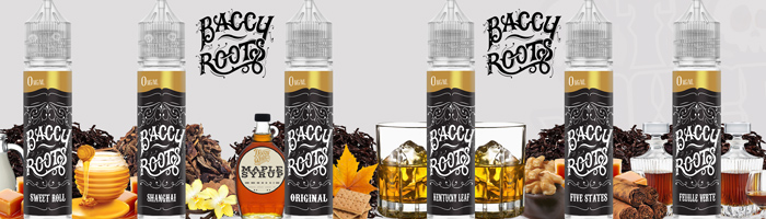 baccy_roots_popisek