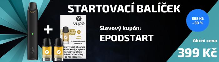 epod_startovaci_balicek_399kc