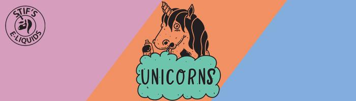 stif_unicorn_popisek