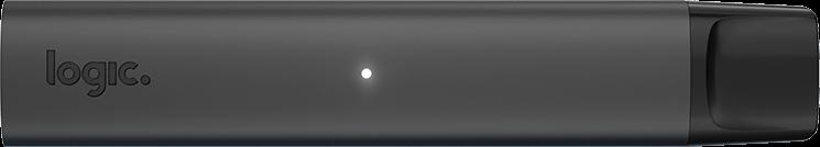 device-close-desktop
