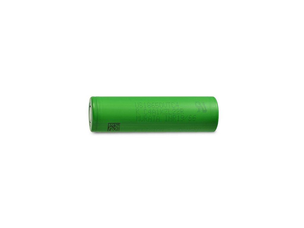 sony vtc4 18650 baterie