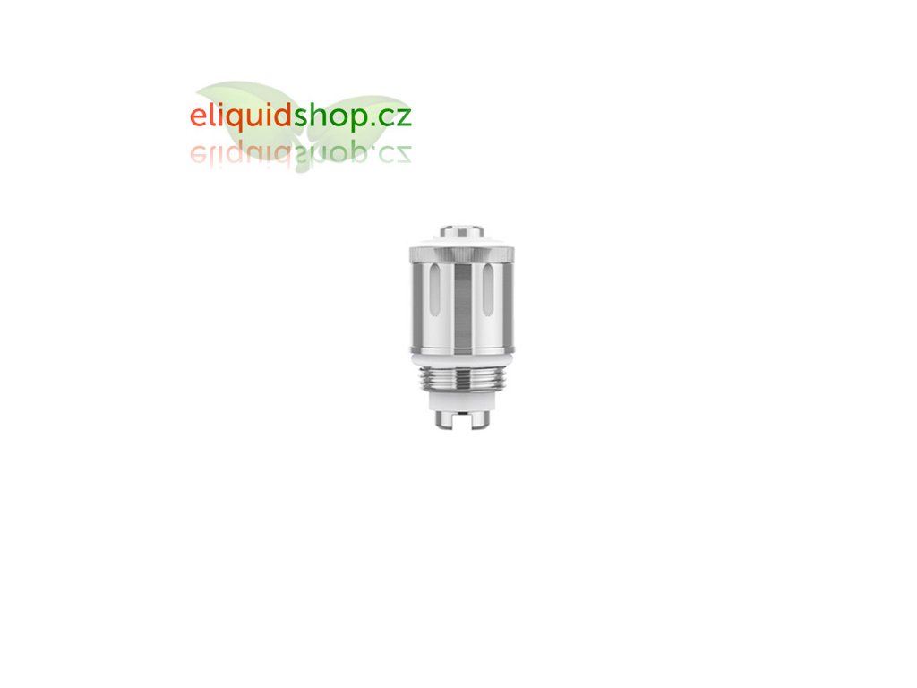elaf gs air 2 hlava075ohm