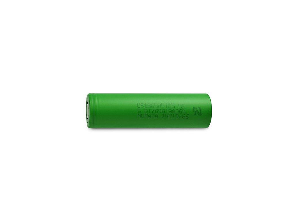 sony vtc5 18650 baterie