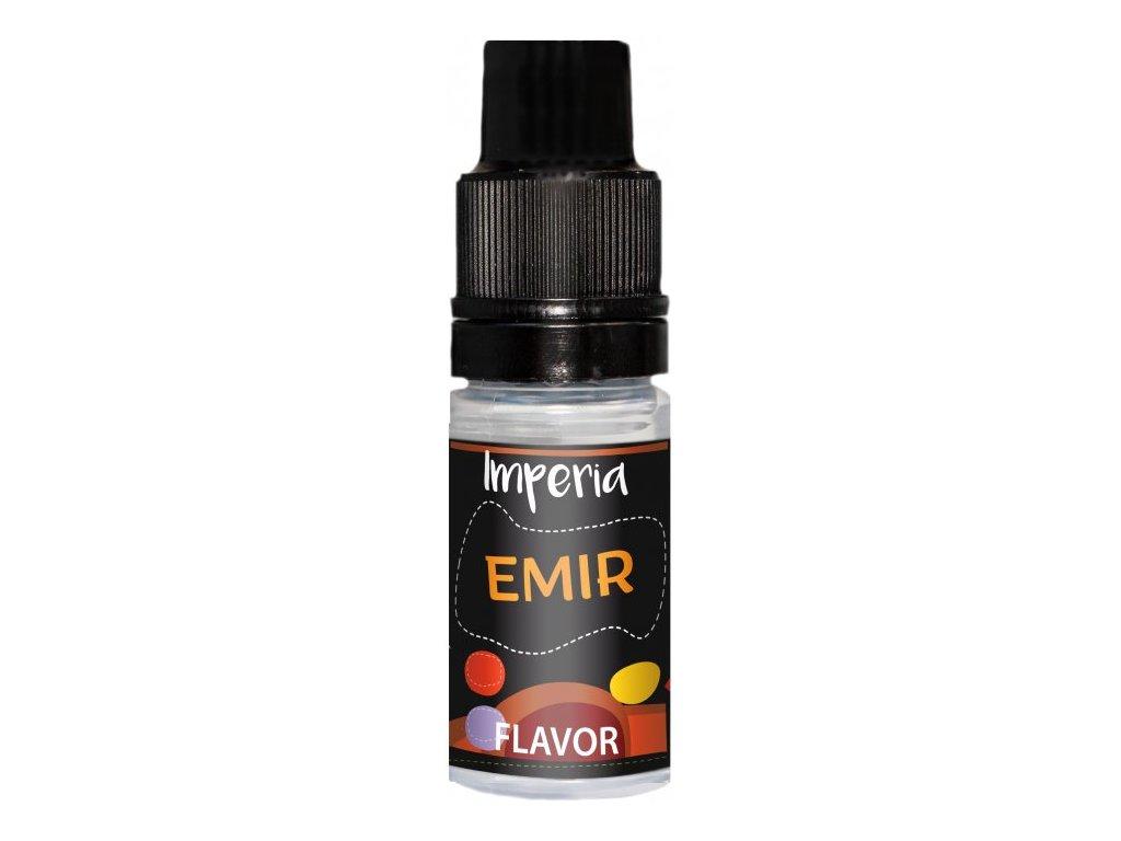 prichut imperia black label 10ml emir