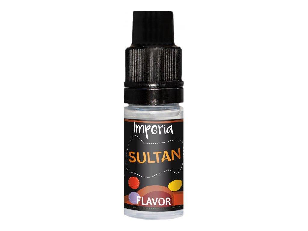 prichut imperia black label 10ml sultan