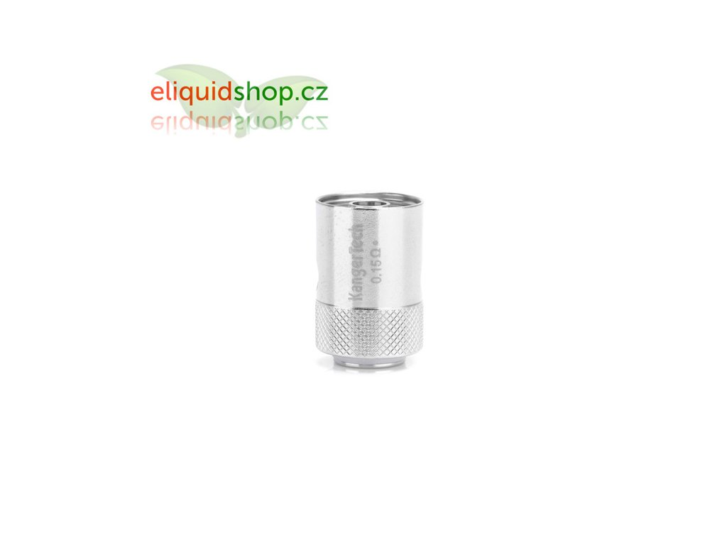 kanger clocc 015ohm atomizer