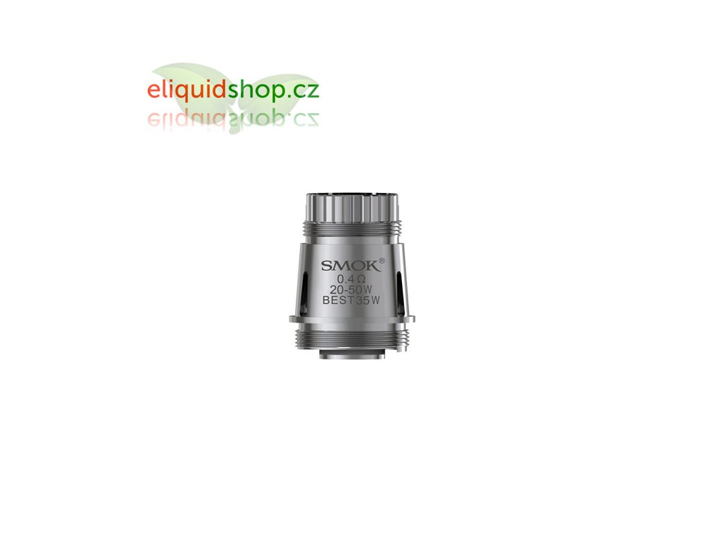 smok brit one b2atomizer 04ohm