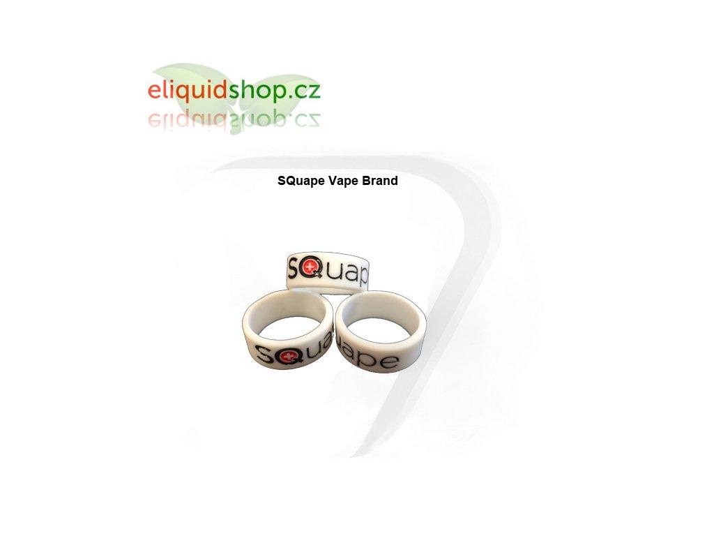 squape x dream vape brands