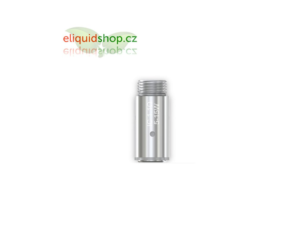 eleaf aster total atomizer