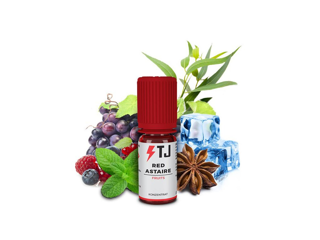 t juice red astaire 10ml v2