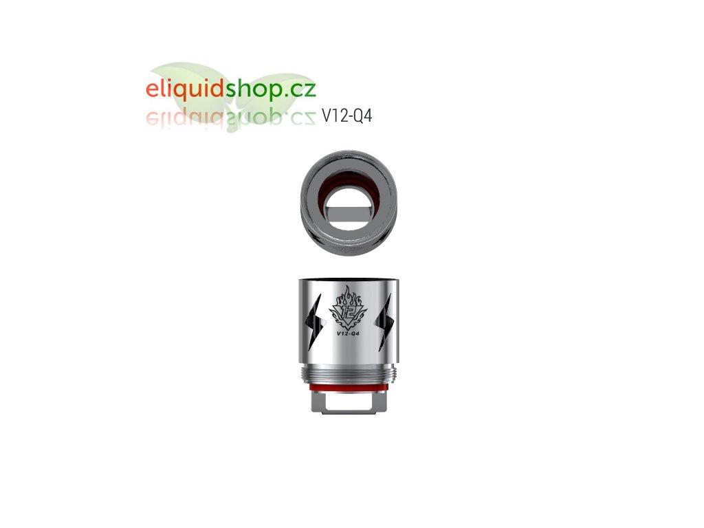smok tfv12 v12 q4 coil