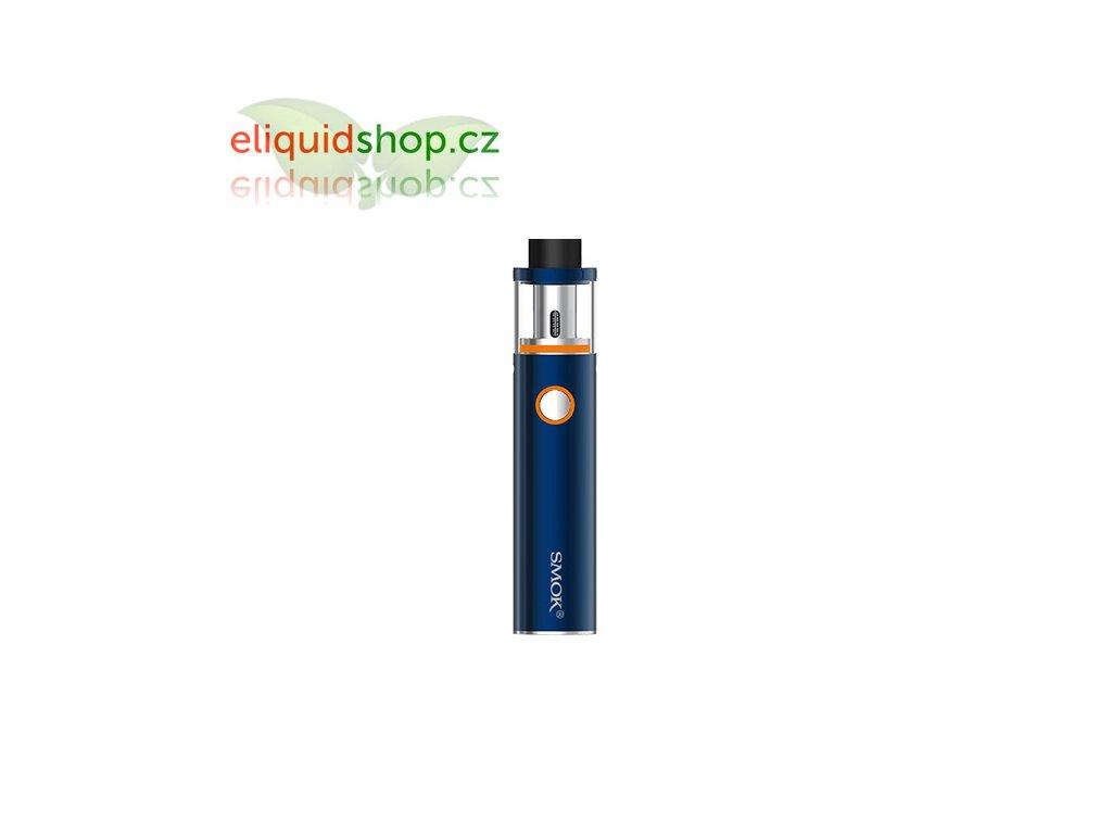 SMOK Vape Pen 22 Modrá