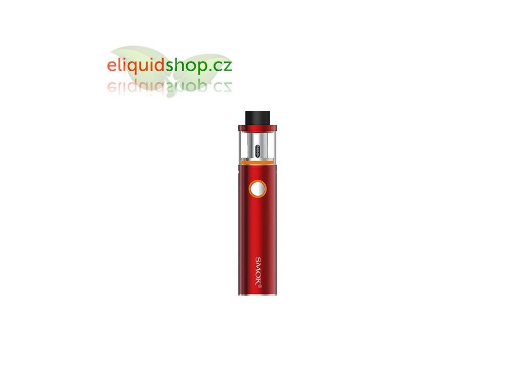 SMOK Vape Pen 22 Červená
