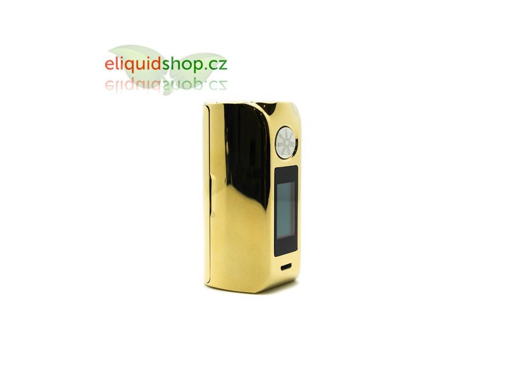 Asmodus Minikin V2 180W MOD - Zlatá