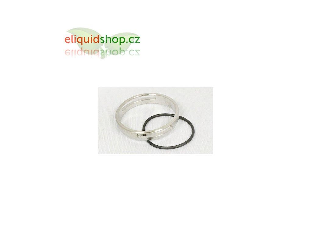 faifun gt3 afc ring 22mm
