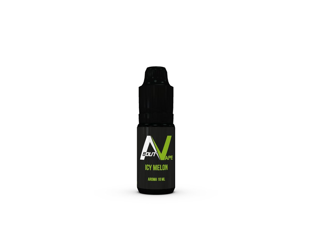 aboutvape icy melon