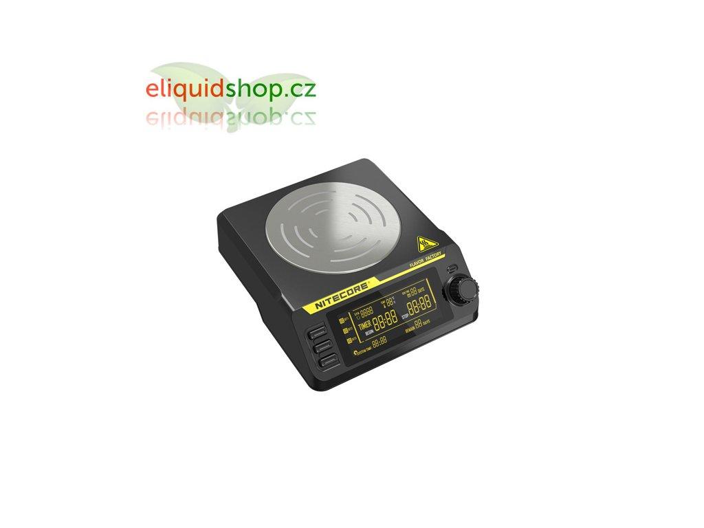 Nitecore NFF01 e-liquid mixer
