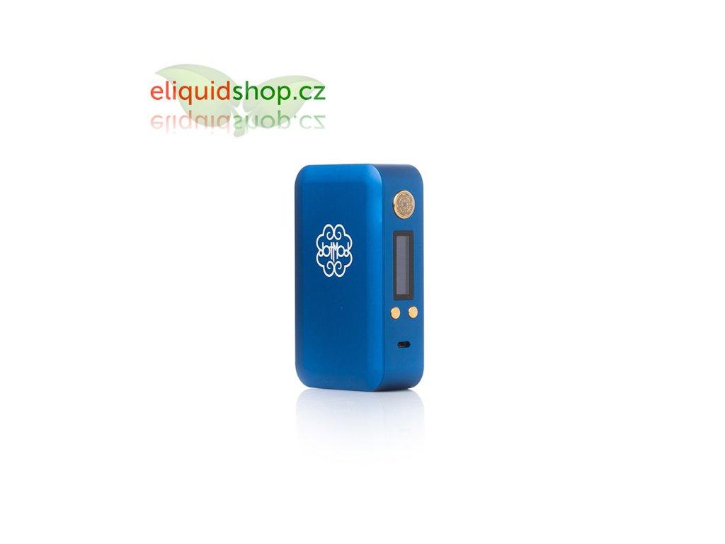Dotmod dotBox 200W - modrá