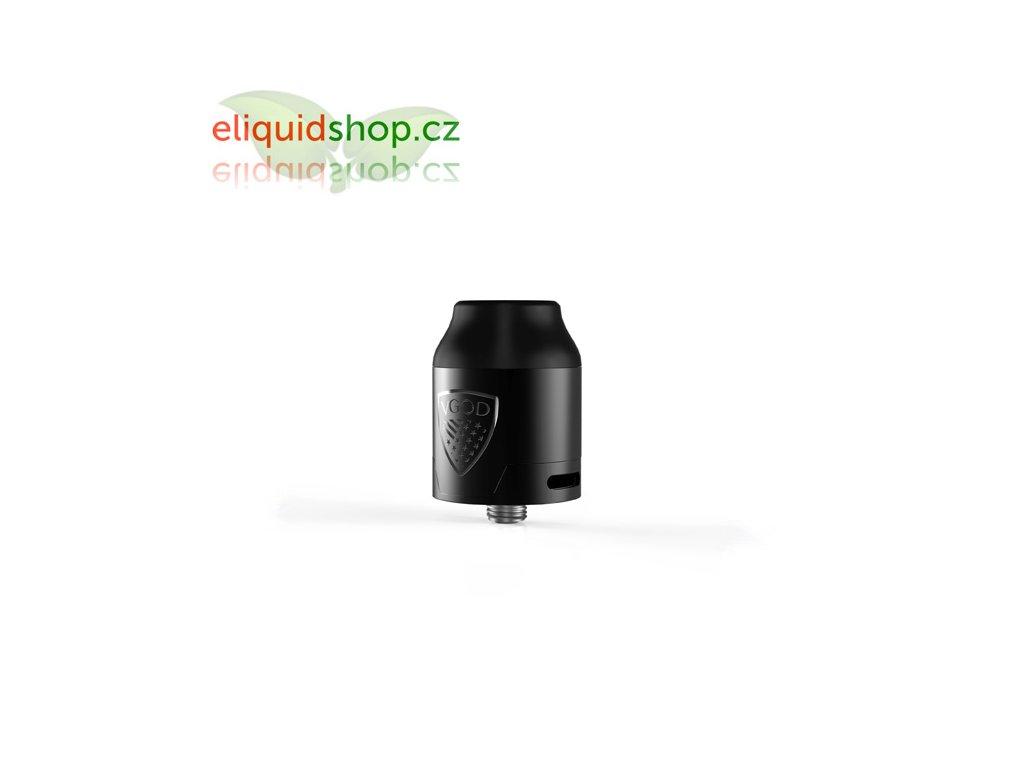 VGOD ELITE RDA 24mm - Černá