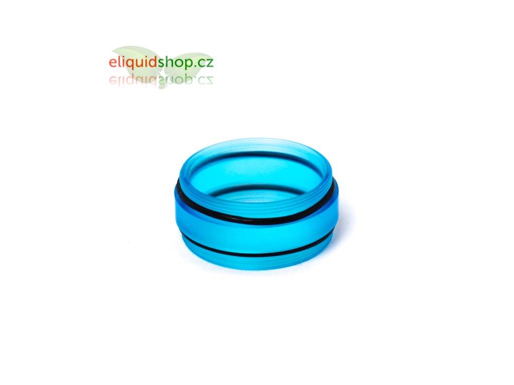 eden modes rose v3 tank blue