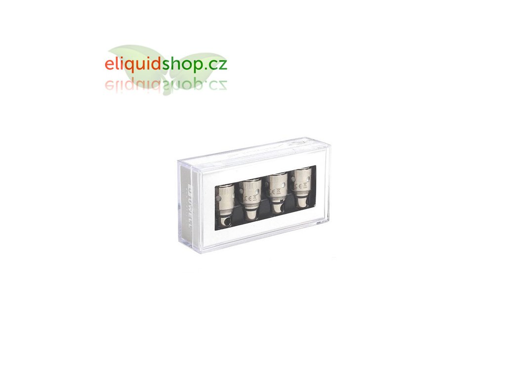 uwell crown old coil 05ohm
