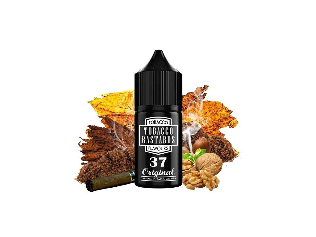 flavormonks 37 10ml