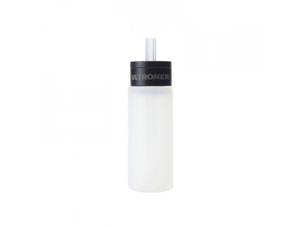 11706 1 silicon bottle luna squonker