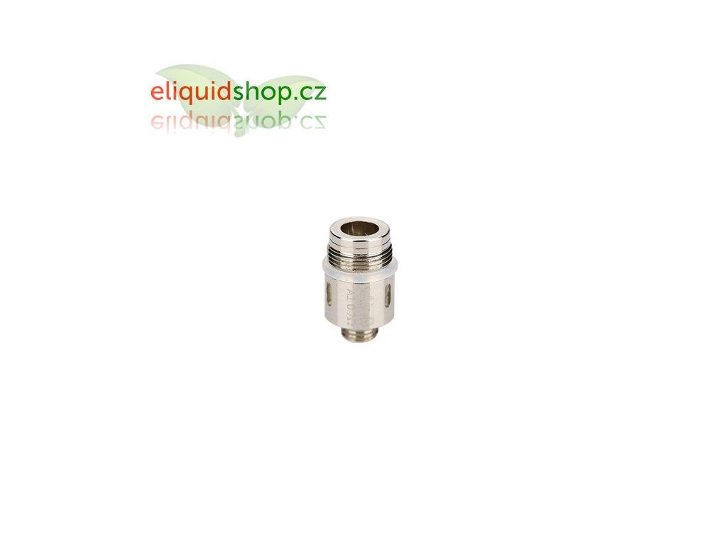 vapeonly pipe 18650 atomizer 07ohm