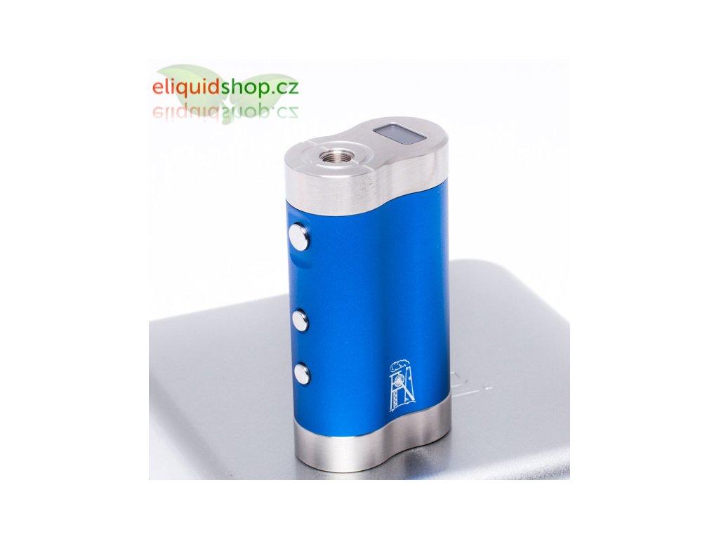 Dicodes Dani Box Mini MOD - Modrá