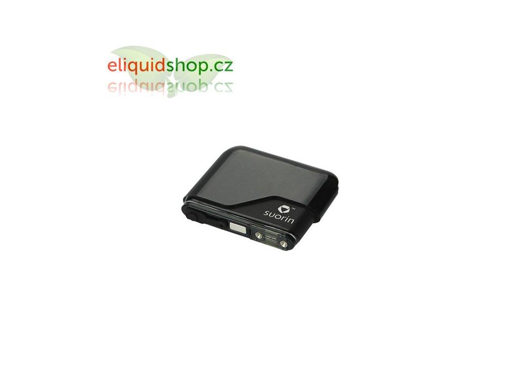 Suorin Air POD cartridge