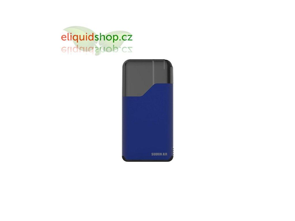 Suorin Air POD 400mAh - Modrá