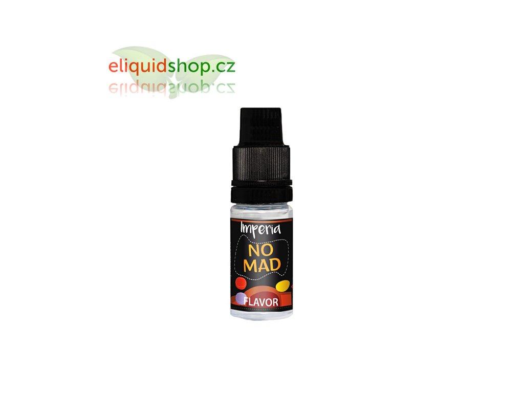 imp black label nomad