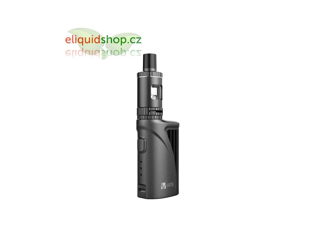 Vaptio P-1 Mini 50W 1350mAh grip - Černá