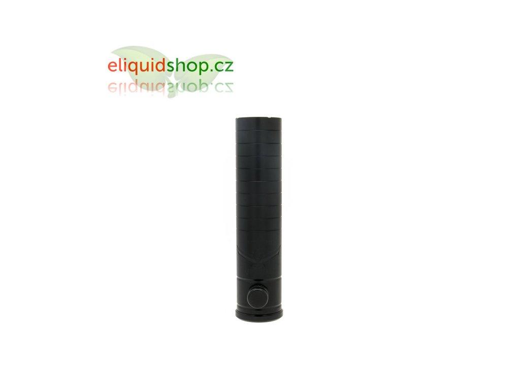 Vapor Giant Mini V 2.5 mechanický mod 23mm - Black Edition