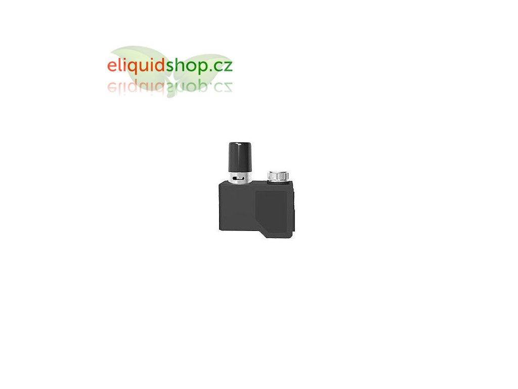 Lost Vape Orion DNA POD cartridge - 0,25ohm