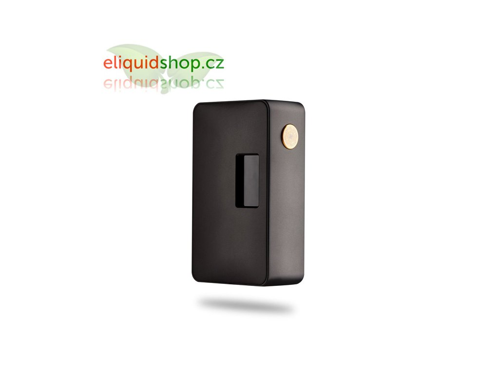 Dotmod dotSquonk 100W BF Box - Černá