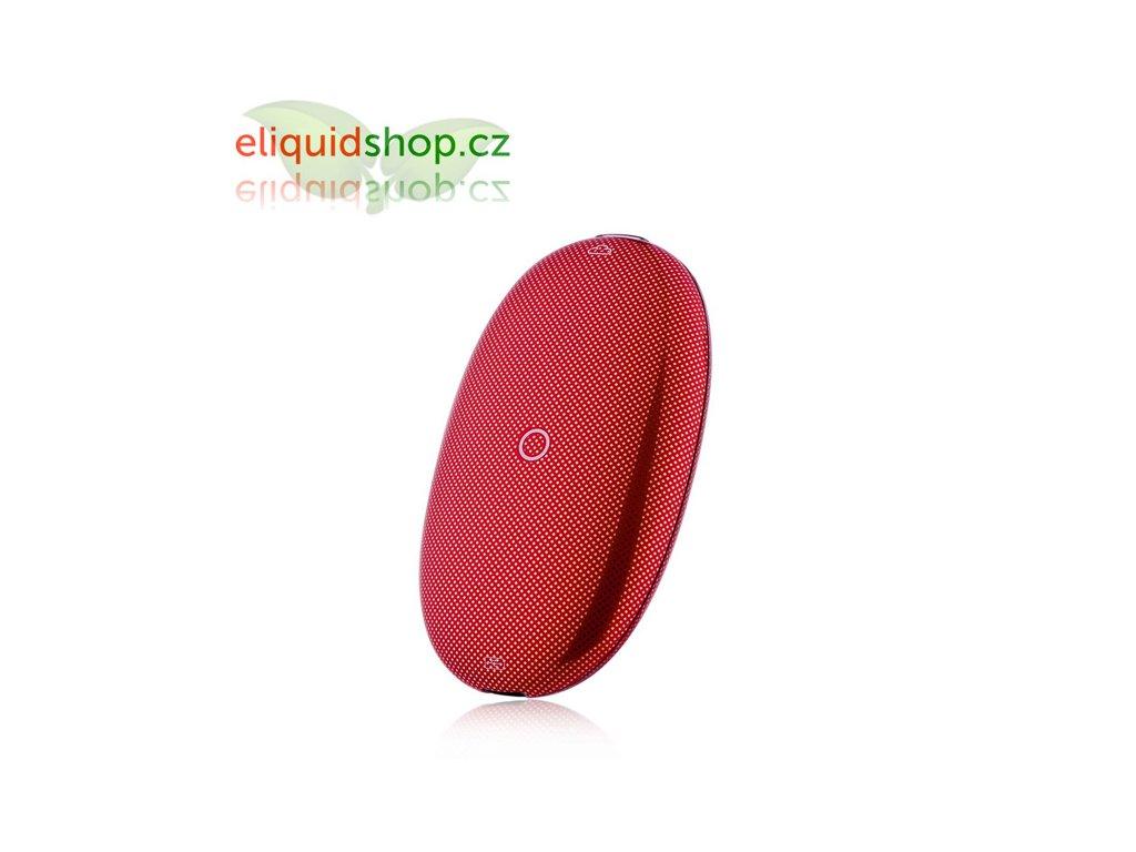 OnCloud Ion POD - Červená