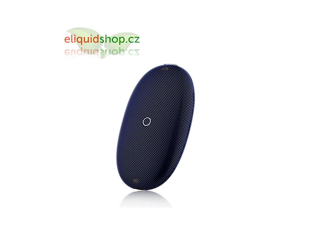 OnCloud Ion POD - Modrá