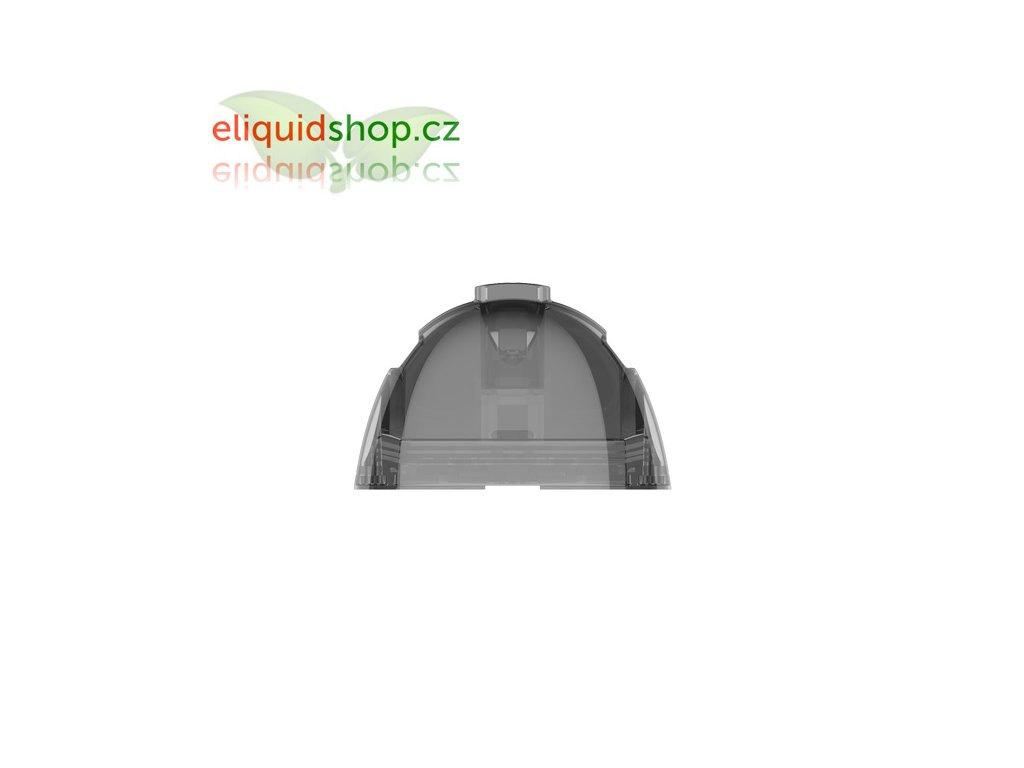 OnCloud Ion POD cartridge - 1,6ohm