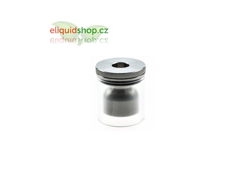 SmokerStore Taifun GT IV Glas Kit 2ml