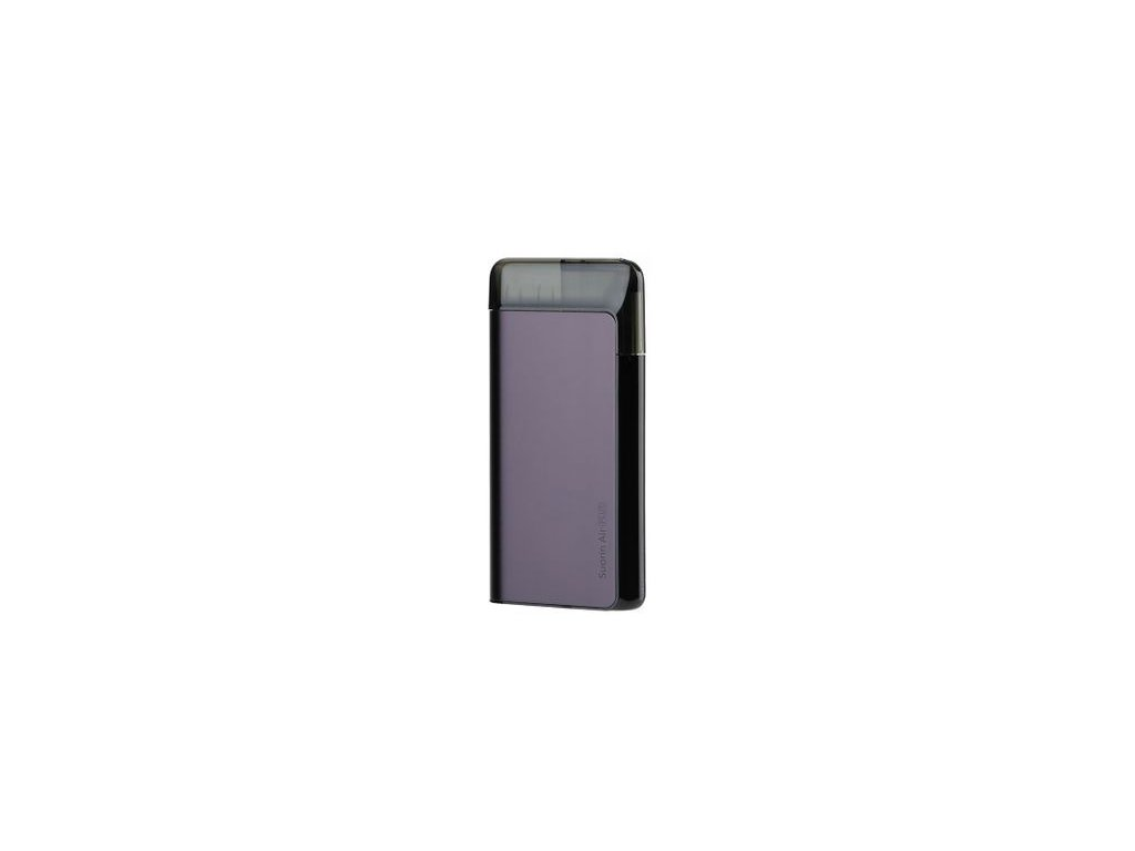suorin air plus cerna